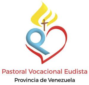 Logo vocacional