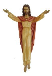 Jesucristo resucitado