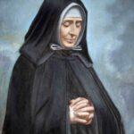 Juana Jugan, hermanitas de los pobres